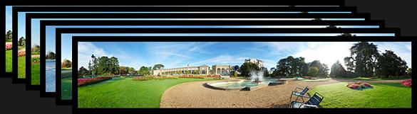 thabor_jardins_a_la_francaise