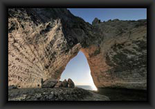 icone_arches_et_grottes
