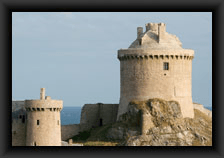 icone_chateaux