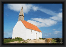 icone_eglises_et_chapelles