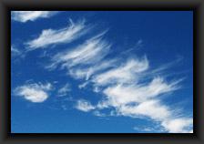 icone_nuages_de_temps_calme