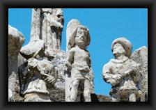 icone_sculptures_et_vitraux