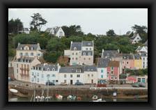 icone_villes_et_villages_cotiers